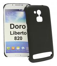 Hardcase Cover Doro Liberto 820