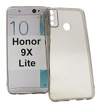 Ultra Thin TPU Cover Honor 9X Lite