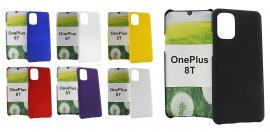 Hardcase Cover OnePlus 8T
