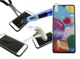 Panserglas Samsung Galaxy A41