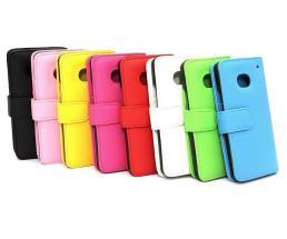 Mobiltaske HTC One (M7)