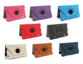 "Cover (360) LG G Pad (V500) 8,3"""