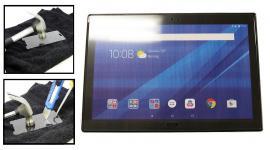 Glasbeskyttelse Lenovo Tab 4 10 Plus (ZA2M / ZA2R)