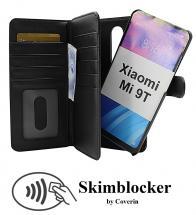 Skimblocker XL Magnet Wallet Xiaomi Mi 9T / 9T Pro