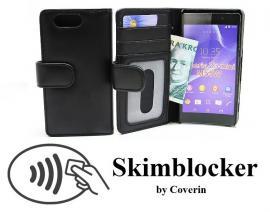 Skimblocker Mobiltaske Sony Xperia Z3 Compact (D5803)