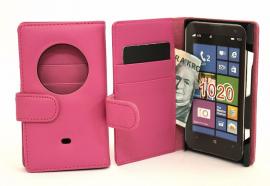 Mobiltaske Nokia Lumia 1020