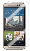 Skærmbeskyttelse HTC One A9