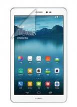 Skærmbeskyttelse Huawei MediaPad T1 10