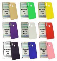Hardcase Cover Huawei P20 Lite
