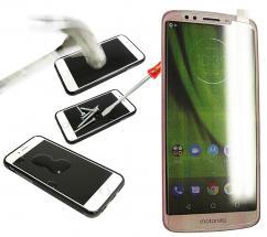 Glasbeskyttelse Motorola Moto G6 Play