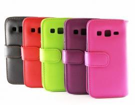 Mobiltaske Samsung Galaxy Core LTE (G386)