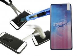 Glasbeskyttelse Samsung Galaxy S10 Lite (G770F)
