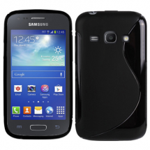 S-line Cover Samsung Galaxy Ace 3 (s7275,s7272)