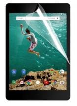 Skærmbeskyttelse Google Nexus 9