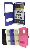 Flipcase Huawei Mate 10 Lite