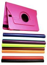 360 Cover Samsung Galaxy Tab S3 9.7 (T820)