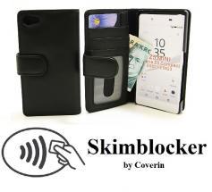 Skimblocker Mobiltaske Sony Xperia Z5 Compact (E5823)