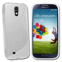 S-line Cover Samsung Galaxy S4 (i9500,i9505,i9506)