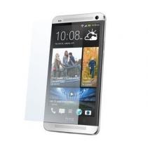 Skærmbeskyttelse HTC One (M7)