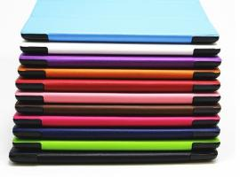 Cover Case Lenovo TAB 3 10 Business