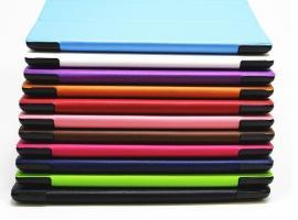 Cover Case Lenovo TAB 3 10 Business