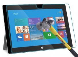 Panserglas Microsoft Surface Pro 4