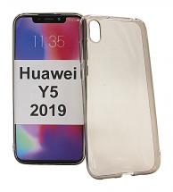 Ultra Thin TPU Cover Huawei Y5 2019