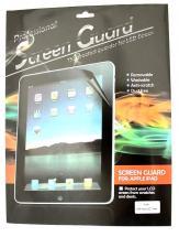 Skærmbeskyttelse Sony Xperia Tablet Z2 (SGP511)