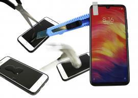 Glasbeskyttelse Xiaomi Redmi Note 7
