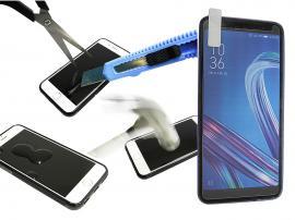 Panserglas Asus ZenFone Live L1 (ZA550KL)