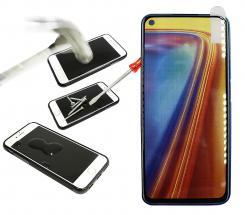 Full Frame Glasbeskyttelse Realme 7