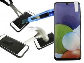 Glasbeskyttelse Samsung Galaxy A22 (SM-A225F/DS)