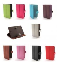 Universal Cover Tablet 7 & 8