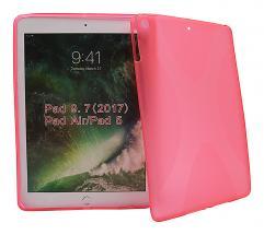 X-Line Cover Apple iPad Air