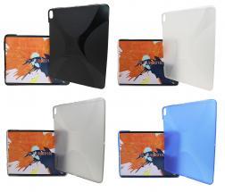 X-Line Cover Apple iPad 10.2 (2019)