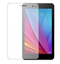 Skærmbeskyttelse Huawei MediaPad M2 10 LTE