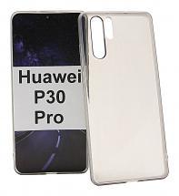 Ultra Thin TPU Cover Huawei P30 Pro
