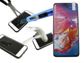 Panserglas Samsung Galaxy A70 (A705F/DS)