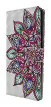 Designwallet Samsung Galaxy S20 Ultra (G988B)