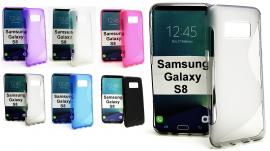 S-Line Cover Samsung Galaxy S8 (G950F)