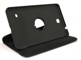 "360 Cover Samsung Galaxy Tab 4 8,0"" (T330) (T335)"
