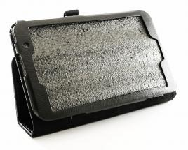 Standcase Cover Asus MeMO Pad 7 (ME176C)