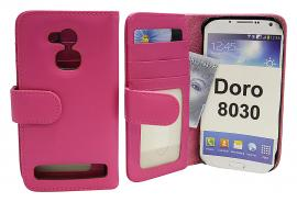 Mobiltaske Doro 8030