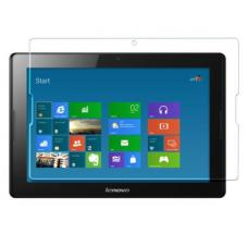 Panserglas Lenovo TAB 3 10 Business