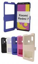 Flipcase Xiaomi Redmi 7