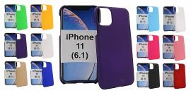 Hardcase Cover iPhone 11 (6.1)