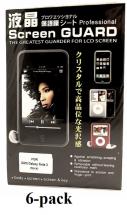 Skærmbeskyttelse Samsung Galaxy Note 3 (n9005)