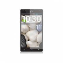 Skærmbeskyttelse LG Optimus G (E973)