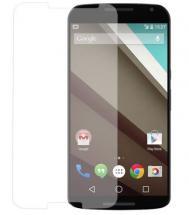 Skærmbeskyttelse Motorola Google Nexus 6