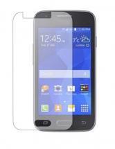 6-Pack Skærmbeskyttelse Samsung Galaxy Ace 4 (G357F)
